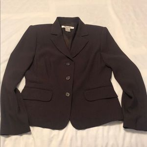 Peter Nygard Collection professional jacket